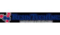 ResinTech Inc