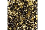 ResinTech - Model MBD-Nano - Mixed Bed Resin Ultrapure Water H/OH Form
