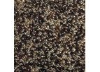 ResinTech - Model MBD-10 - Mixed Bed Resin High Purity Grade H/OH Form