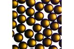ResinTech - Model CG8-UPS - Cation Exchange Resin Uniform Particle Size Strong Acid Gel 8% DVB, Na Or H Form
