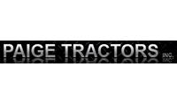 Paige Tractors Inc.