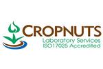 Crop Nutrition Laboratory Services Ltd. (Cropnuts)