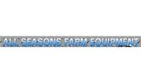 All Seasons Farm Equipment