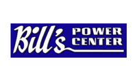 Bills Power Center