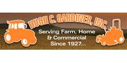 Hugh C. Gardiner, Inc