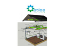 Atlas Water Harvesting System - Brochure