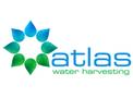 Atlas Water Harvesting System