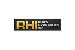 Robs Hydraulics Inc.