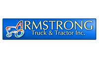 Armstrong Truck & Tractor, Inc.