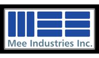 Mee Industries Inc