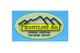 Frontline Ag