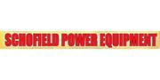 Schofield Power Equipment