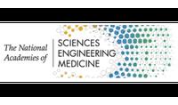 The National Academies Press (NAP)
