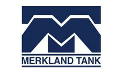 Oil Tank Inspection, Installation and Removal Service