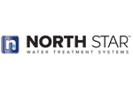 North Star Water Conditioning