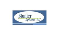 Blunier Implement, Inc.