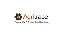 Agritrace Kenya Limited