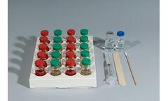 MICkit - Model 3-C - Microbiological Test Kits