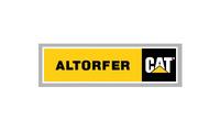 Altorfer Machinery Company