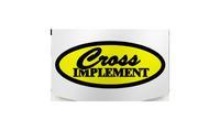Cross Implement Inc.