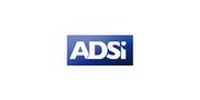Aquatic Diagnostic Services International (ADSI)