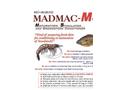 MadMac - Model MSW - Maturation Stimulator