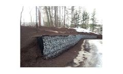 Sustainable Site Design & Integrated Stormwater Management