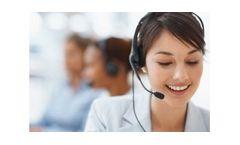 24/7 Response Management