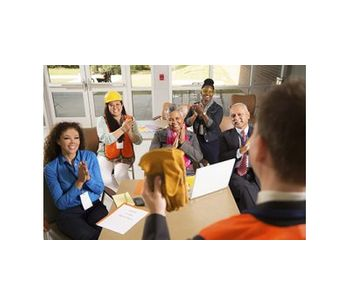 Environment, Health & Safety Training