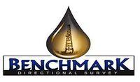 Benchmark Surveying Services, LLC.