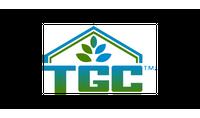 Texas Greenhouse Company Inc. (TGC)