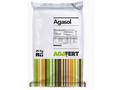 Agasol - Water Soluble NPK Fertilizer