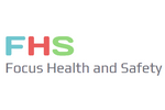Focus Health and Safety