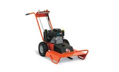 DR - Model 10.5 HP Premier - Field and Brush Mower
