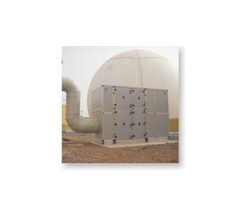 Advance Filtration System