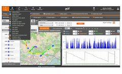 BCE - Fleet Management Software
