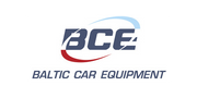 Baltic Car Equipment