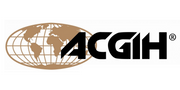 American Conference of Governmental Industrial Hygienists  - ACGIH