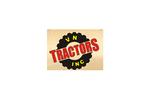 VN Tractors Inc.