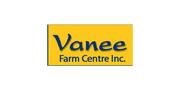 Vanee Farm Centre Inc.
