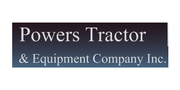 Powers Tractor & Equipment Company