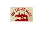 B&G Trailer Sales