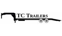 T.C Trailers