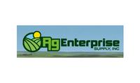 Ag Enterprise Supply Inc