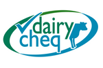 Dairy Cheq, Inc.