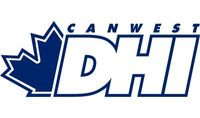 CanWest DHI