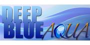 Deep Blue Aquatic Systems (Pty) Ltd.