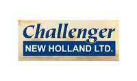 Challenger New Holland Ltd