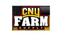 CNY Farm Supply
