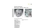 Sartorius - CCR10 - Robot Systems Brochure